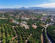 205 275   Earl Joseph Drive, Camarillo image