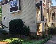 1733 Matheson  Avenue Unit #H, Charlotte image