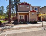 2806 S Limestone Lane, Flagstaff image