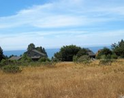 35827 Seaward Reach Road, The Sea Ranch image