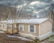 108 Canah Hollow Rd, Erwin image