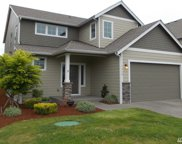 3310 50th Ave SE, Olympia image