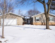 373 Sioux Lane, Carol Stream image