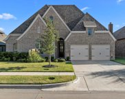 1110 Wedgewood Drive, Forney image