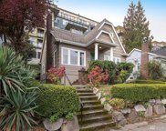 1919 Dexter Ave N, Seattle image