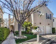 27011 Waterside Court, Valencia image