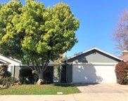 2685 N Marty, Fresno image