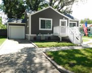 813 4th Ave Nw, Minot image