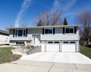 2604 NW 10th Ave, Minot image