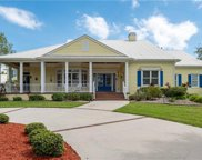 21291 Yacht Basin Court, Port Charlotte image
