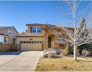 10707 Wynspire Way, Highlands Ranch image