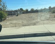 1425 Ralston, Bakersfield image