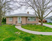 3321 Garfield Avenue, Highland image