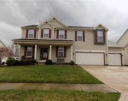 6501 Coal Bluff  Court, Camby image