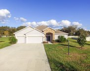 3324 Ranchdale Drive, Plant City image