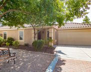 6893 S Halsted Drive, Chandler image