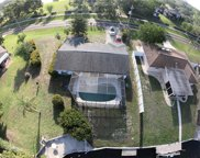 12826 Iona RD, Fort Myers image