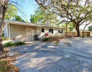 2091 Dundee Drive, Winter Park image