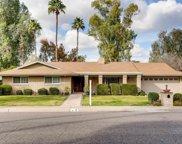 428 W Gleneagles Drive, Phoenix image