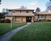 4251 Chelten, Upper Saucon Township image