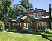 58 Winchester Dr, Atherton image