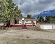 5195 South Hatch Drive, Evergreen image