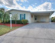 3304 Red Tailed Hawk Drive, Port Saint Lucie image
