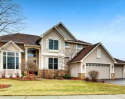 16949 73rd Place, Maple Grove image