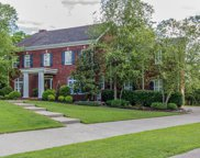 604 Fountainbrooke Ct, Brentwood image