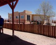 2580 W Kaibab Rd Road, Golden Valley image