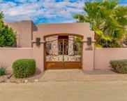 38820 N 10th Street, Phoenix image