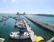 555 Ne 15th St Unit #504, Miami image