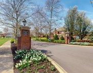 4705 Abercorne Terrace, Louisville image