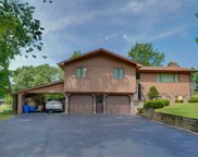 905 Pine Dr, Wisconsin Dells image
