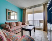 10811 Front Beach Road Unit #UNIT 1105, Panama City Beach image