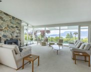 5688 Newton Wynd, Vancouver image