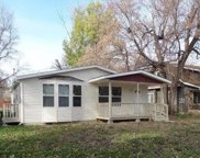 205 7th St Nw, Minot image