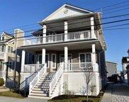 3527 Haven Ave Unit #2, Ocean City image