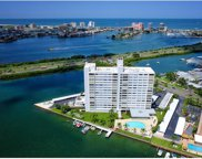 31 Island Way Unit 102, Clearwater Beach image
