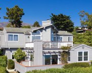 2460 Golden Gate, Summerland image