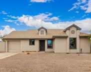 7100 S Camino Grande, Tucson image