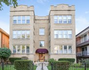 423 South Kenilworth Avenue Unit 1S, Oak Park image
