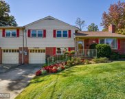 5220 CATHER ROAD, Springfield image