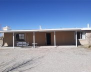 8936 Fairlane Road, Lucerne Valley image