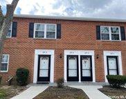 329 Hicksville  Road Unit #14, Bethpage image