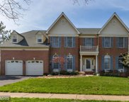 13730 VALLEY DRIVE, Rockville image