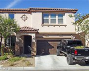 10951 HUNTING HAWK Road, Las Vegas image