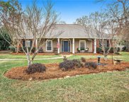 1460 Hunters Court, Mobile image