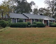 1111 Agnew Road, Starr image