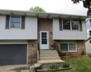 4092 Westover Drive, Crown Point image